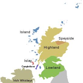 275px-Scotch_regions.svg